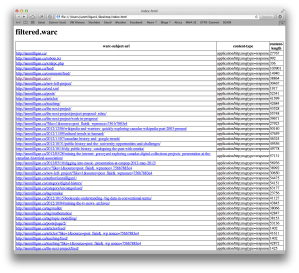 Screen Shot 2012-12-13 at 11.19.01 AM