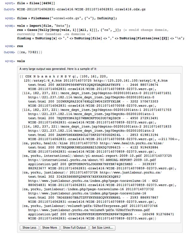 Screen Shot 2013-06-20 at 9.24.26 AM