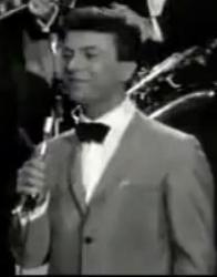 Dion Francis DiMucci