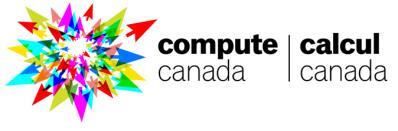 biligual-cc-web-logo-flat-white