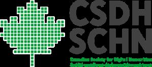 CSDH-SCHN-160