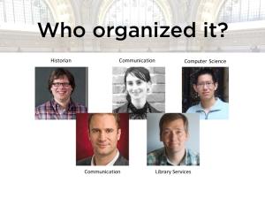 LoC-Hackathon.010