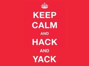 LoC-Hackathon.012