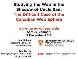canadian-national-web-001