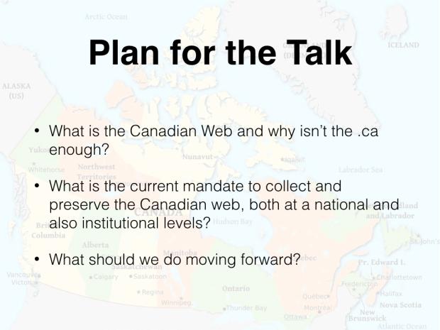canadian-national-web-002