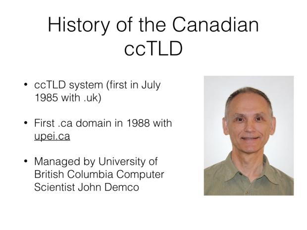 canadian-national-web-006