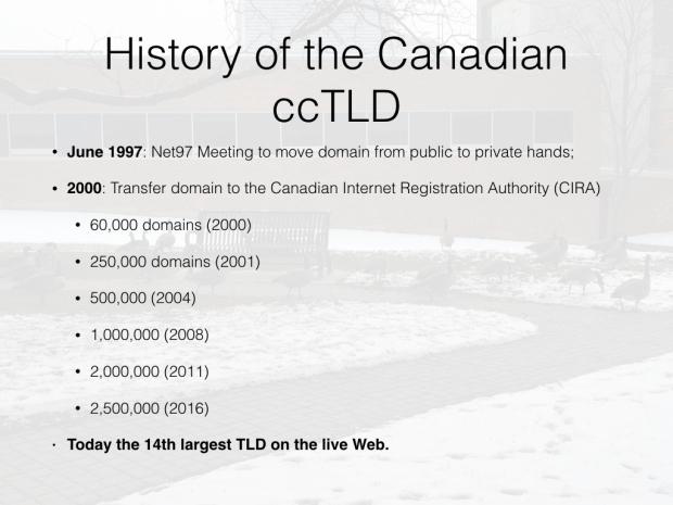 canadian-national-web-008