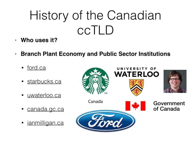 canadian-national-web-009