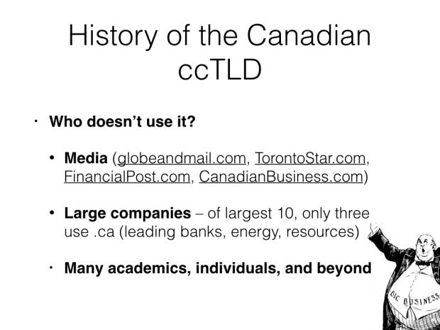 canadian-national-web-010