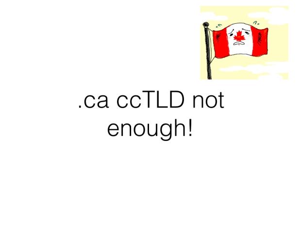 canadian-national-web-011