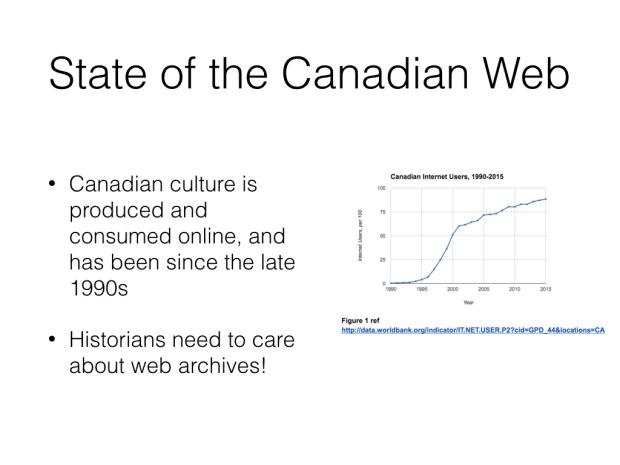 canadian-national-web-012