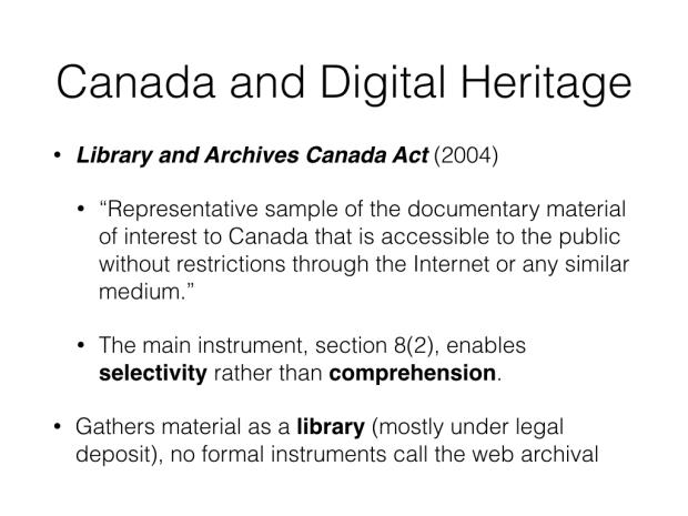 canadian-national-web-015