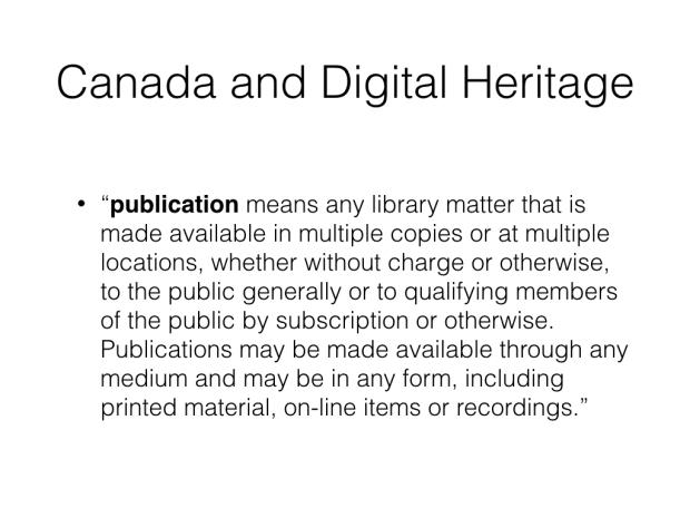 canadian-national-web-017