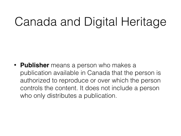 canadian-national-web-018