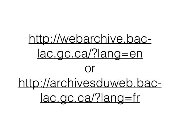 canadian-national-web-022