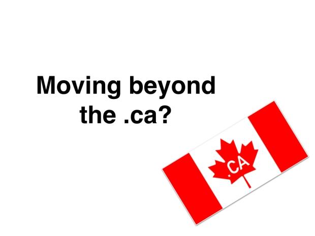 canadian-national-web-028