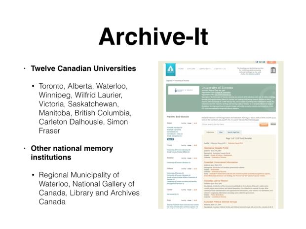 canadian-national-web-029