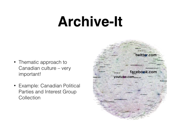 canadian-national-web-030