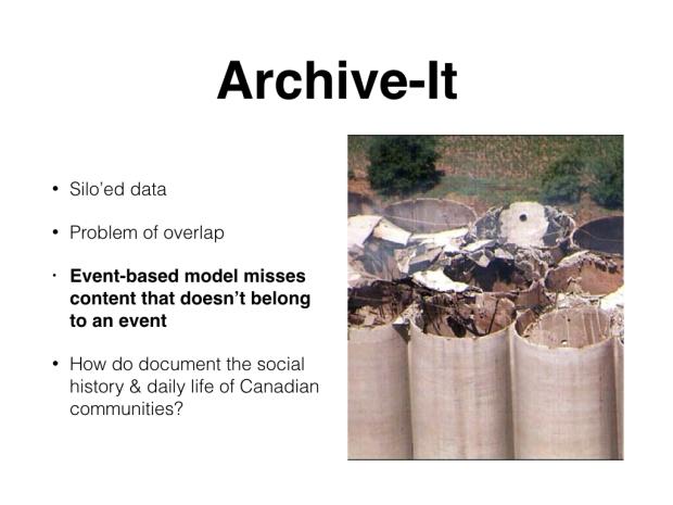 canadian-national-web-031