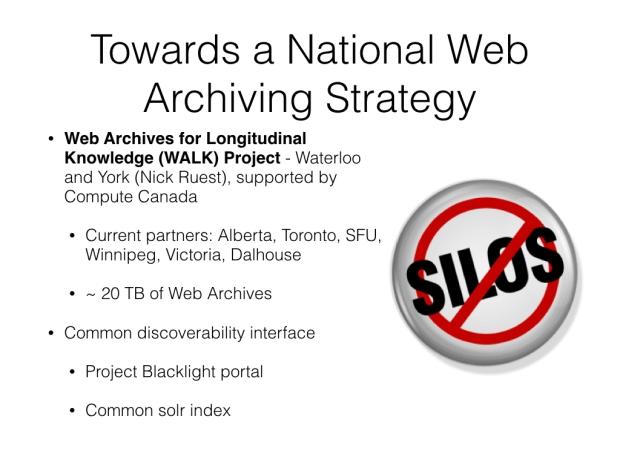 canadian-national-web-035