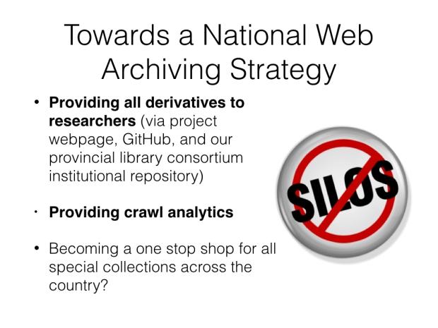 canadian-national-web-036