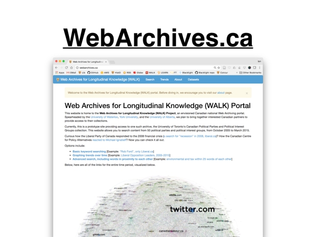 canadian-national-web-037