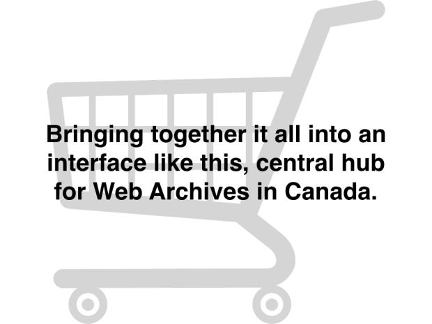 canadian-national-web-041