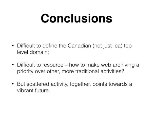 canadian-national-web-044