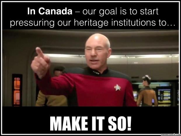 canadian-national-web-045